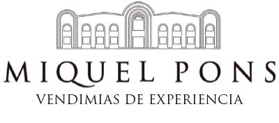 Cava Miquel Pons
