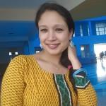 <b>Aruna Thapa</b> - 10443246_10204335186568450_4967046230244374144_o-150x150
