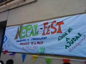 nepal fest 1